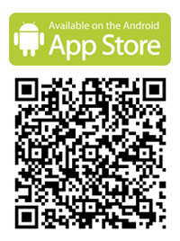 Click here for the Android App Info